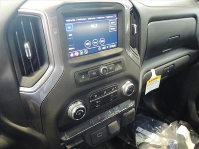2020 GMC Sierra 3500 Regular Cab 4x4, Freedom ProContractor Body #LT9X143 - photo 23