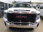 2020 GMC Sierra 3500 Regular Cab 4x4, Freedom ProContractor Body #LT9X143 - photo 3