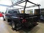 2020 GMC Sierra 3500 Regular Cab 4x4, Freedom ProContractor Body #LT9X143 - photo 5