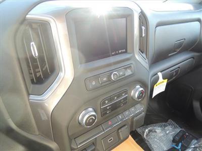 2020 GMC Sierra 3500 Regular Cab RWD, Monroe Work-A-Hauler II Platform Body #LT9X144 - photo 22