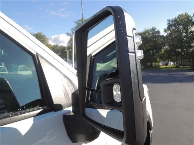 2020 GMC Sierra 3500 Regular Cab 4x4, Freedom ProContractor Body #LT9X148 - photo 13