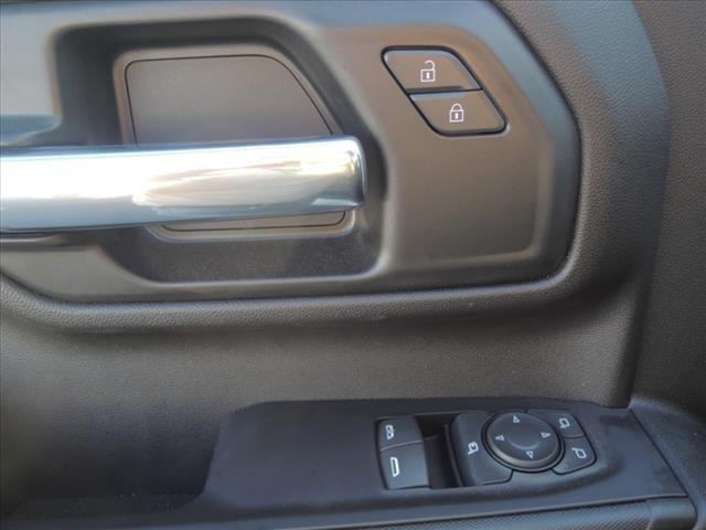 2020 GMC Sierra 3500 Regular Cab 4x4, Freedom ProContractor Body #LT9X148 - photo 20