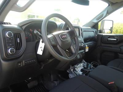 2020 GMC Sierra 3500 Regular Cab 4x4, Freedom ProContractor Body #LT9X148 - photo 18