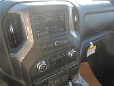 2020 GMC Sierra 3500 Regular Cab 4x4, Freedom ProContractor Body #LT9X148 - photo 24