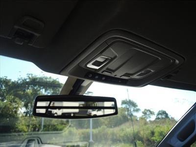 2020 GMC Sierra 3500 Regular Cab 4x4, Freedom ProContractor Body #LT9X148 - photo 25