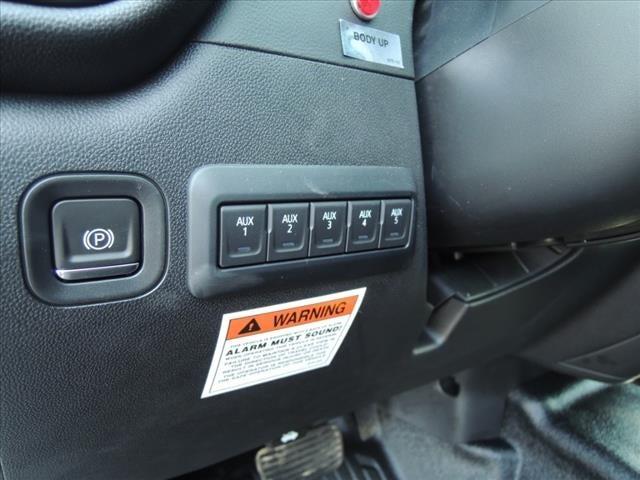 2020 GMC Sierra 3500 Regular Cab 4x4, Monroe MTE-Zee Dump Body #LTT10X17 - photo 19