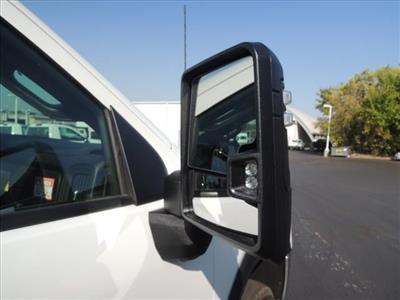 2020 GMC Sierra 3500 Regular Cab 4x4, Monroe MTE-Zee Dump Body #LTT10X17 - photo 11