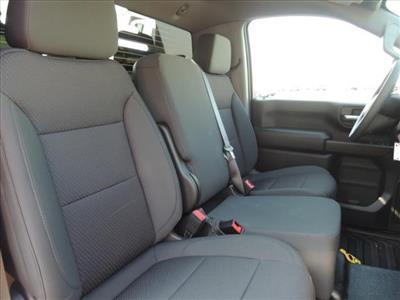2020 GMC Sierra 3500 Regular Cab 4x4, Monroe MTE-Zee Dump Body #LTT10X17 - photo 13