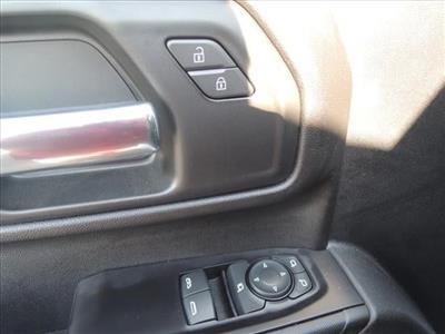 2020 GMC Sierra 3500 Regular Cab 4x4, Monroe MTE-Zee Dump Body #LTT10X17 - photo 17