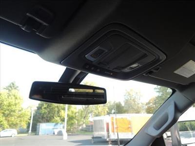 2020 GMC Sierra 3500 Regular Cab 4x4, Monroe MTE-Zee Dump Body #LTT10X17 - photo 25