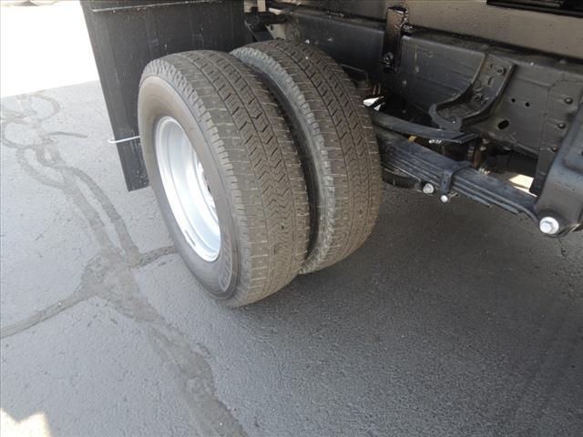 2020 GMC Sierra 3500 Regular Cab 4x4, Monroe MTE-Zee SST Series Dump Body #LTT10X22 - photo 11