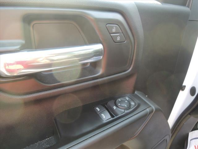 2020 GMC Sierra 3500 Regular Cab 4x4, Monroe MTE-Zee SST Series Dump Body #LTT10X22 - photo 17