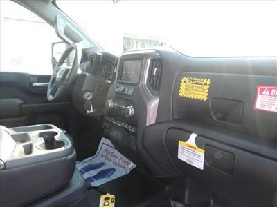 2020 GMC Sierra 3500 Regular Cab 4x4, Monroe MTE-Zee SST Series Dump Body #LTT10X22 - photo 14