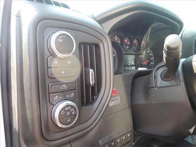 2020 GMC Sierra 3500 Regular Cab 4x4, Monroe MTE-Zee SST Series Dump Body #LTT10X22 - photo 18