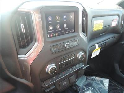 2020 GMC Sierra 3500 Regular Cab 4x4, Monroe MTE-Zee SST Series Dump Body #LTT10X22 - photo 23