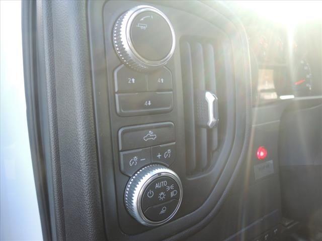 2020 GMC Sierra 3500 Regular Cab 4x4, Monroe MTE-Zee Dump Body #LTT10X63 - photo 20