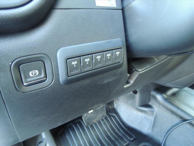 2020 GMC Sierra 3500 Regular Cab 4x4, Monroe MTE-Zee Dump Body #LTT10X63 - photo 21