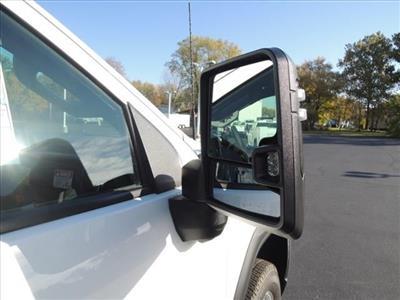 2020 GMC Sierra 3500 Regular Cab 4x4, Monroe MTE-Zee Dump Body #LTT10X63 - photo 11