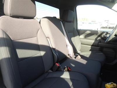 2020 GMC Sierra 3500 Regular Cab 4x4, Monroe MTE-Zee Dump Body #LTT10X63 - photo 15