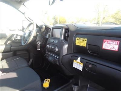 2020 GMC Sierra 3500 Regular Cab 4x4, Monroe MTE-Zee Dump Body #LTT10X63 - photo 16