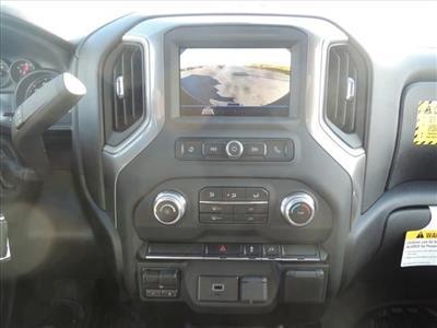 2020 GMC Sierra 3500 Regular Cab 4x4, Monroe MTE-Zee Dump Body #LTT10X63 - photo 26
