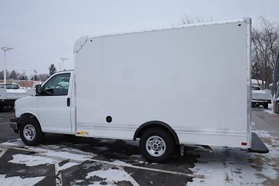 2020 GMC Savana 3500 4x2, Bay Bridge Cutaway Van #LTT278 - photo 5