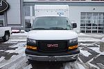 2020 GMC Savana 3500 4x2, Bay Bridge Cutaway Van #LTT278 - photo 3