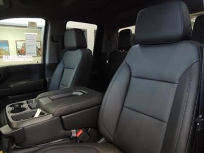 2020 GMC Sierra 2500 Double Cab RWD, Monroe MSS II Service Body #LTT856 - photo 19