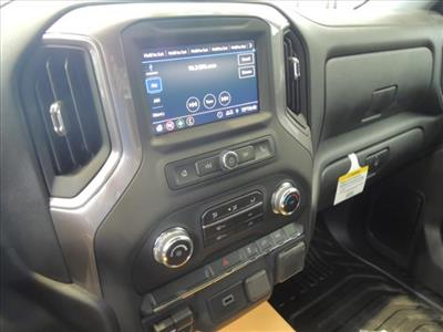 2020 GMC Sierra 2500 Double Cab RWD, Monroe MSS II Service Body #LTT856 - photo 24
