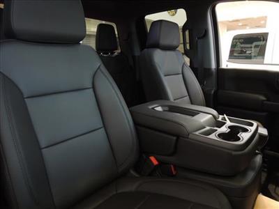 2020 GMC Sierra 2500 Double Cab 4x2, Monroe MSS II Service Body #LTT856 - photo 16