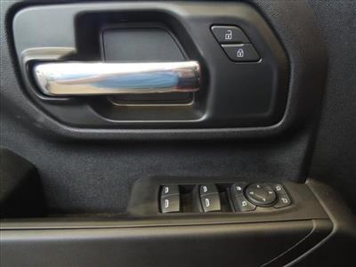 2020 GMC Sierra 2500 Double Cab 4x2, Monroe MSS II Service Body #LTT856 - photo 20