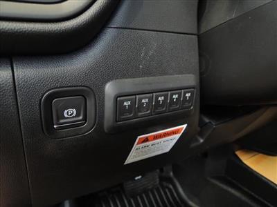 2020 GMC Sierra 2500 Double Cab 4x2, Monroe MSS II Service Body #LTT856 - photo 21