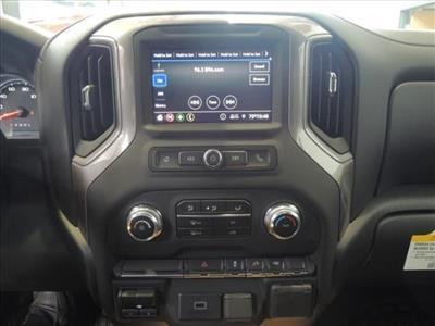 2020 GMC Sierra 2500 Double Cab 4x2, Monroe MSS II Service Body #LTT856 - photo 25