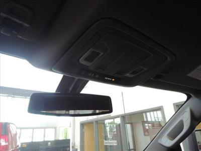 2020 GMC Sierra 2500 Double Cab 4x2, Monroe MSS II Service Body #LTT856 - photo 27