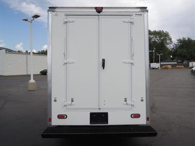 2020 GMC Savana 3500 RWD, Supreme Spartan Cargo Cutaway Van #LTT890 - photo 7