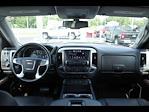 2018 Sierra 1500 Crew Cab 4x4,  Pickup #MB2X112A - photo 12