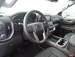 2021 Sierra 1500 Crew Cab 4x4,  Pickup #MT10X18 - photo 16