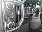 2021 Sierra 1500 Crew Cab 4x4,  Pickup #MT10X18 - photo 19