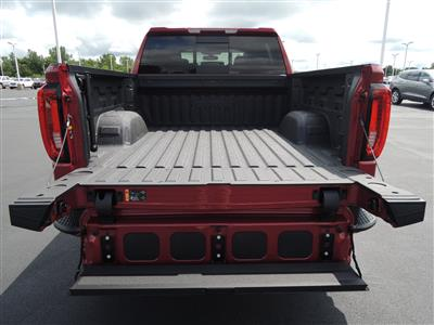 2021 GMC Sierra 1500 Crew Cab 4x4, Pickup #MT11X110 - photo 2