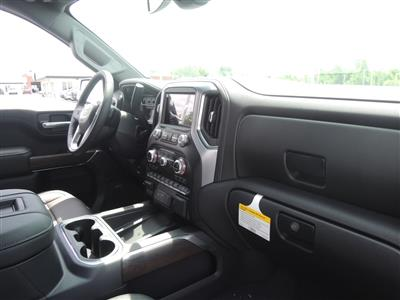 2021 GMC Sierra 1500 Crew Cab 4x4, Pickup #MT11X99 - photo 15