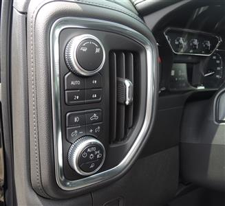 2021 GMC Sierra 1500 Crew Cab 4x4, Pickup #MT11X99 - photo 19