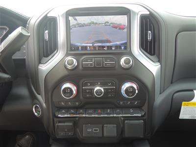 2021 GMC Sierra 1500 Crew Cab 4x4, Pickup #MT11X99 - photo 24
