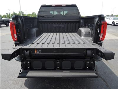 2021 GMC Sierra 1500 Crew Cab 4x4, Pickup #MT11X99 - photo 5