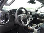 2021 GMC Sierra 1500 Crew Cab 4x4, Pickup #MT11X99 - photo 16
