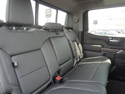2021 GMC Sierra 1500 Crew Cab 4x4, Pickup #MT217 - photo 12