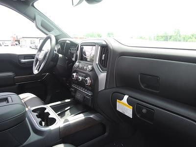 2021 GMC Sierra 1500 Crew Cab 4x4, Pickup #MT217 - photo 15