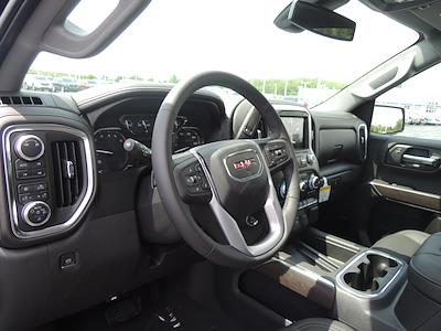 2021 GMC Sierra 1500 Crew Cab 4x4, Pickup #MT217 - photo 16