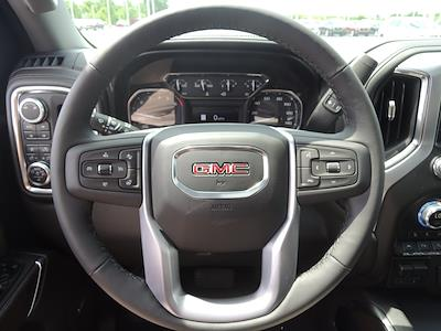 2021 GMC Sierra 1500 Crew Cab 4x4, Pickup #MT217 - photo 21