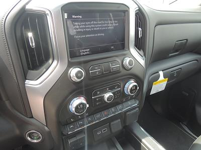 2021 GMC Sierra 1500 Crew Cab 4x4, Pickup #MT217 - photo 23