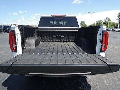 2021 GMC Sierra 1500 Crew Cab 4x4, Pickup #MT217 - photo 3